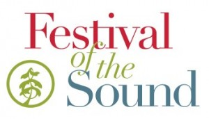 Annual Summer Classical Music Festival