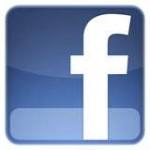 Spring Jam on Facebook