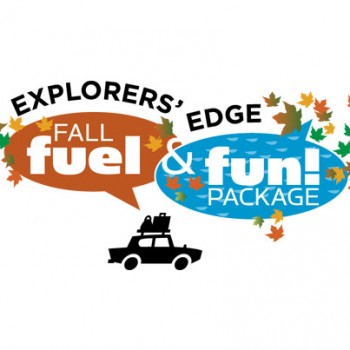 EE-Fall-Fuel-Fun-403x403
