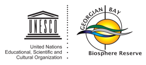 UNESCO_GBBR_Logo_BLACK-e1370537489629