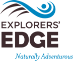 Explorers' Edge - Naturally Adventurous