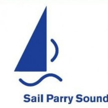 sail parry sound