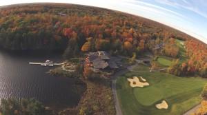 Fall Ridge at Manitou
