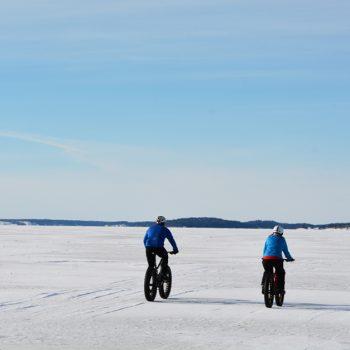 fat-bike-parry-sound-tourism