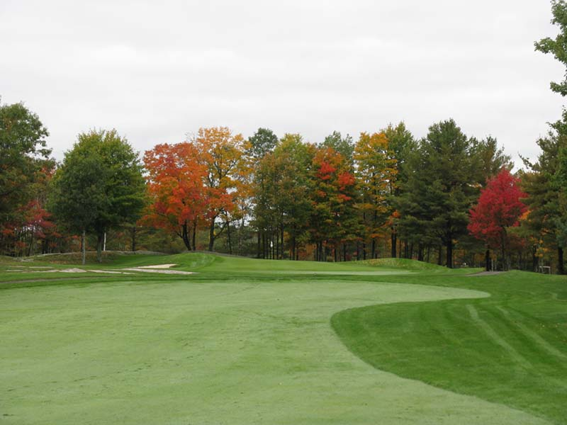 golf-parrysound-fall