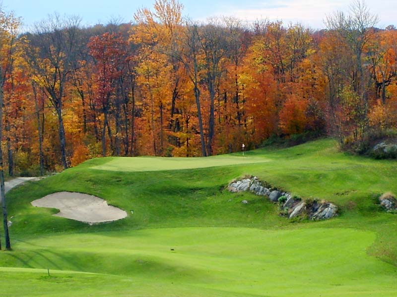 golf-parrysound