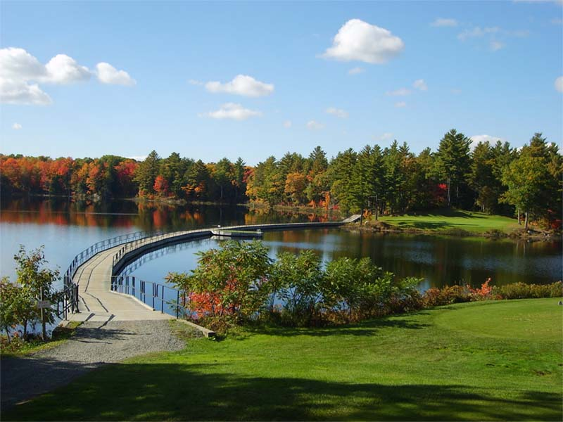 seguin-golf-parrysound