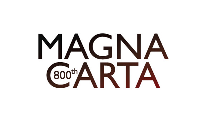 magna-carta-parrysound-event-event